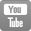 Youtube-footer-icon